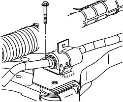 2008 Hhr Rear Suspension, 2008, Free Engine Image For User