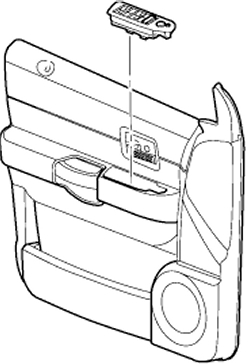 Panel Lift Truck Spacer Lift Wiring Diagram ~ Odicis