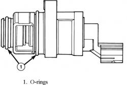 80 Corvette Wiring Diagram 1980 Corvette Fuse Panel