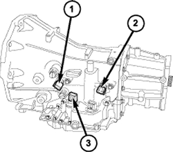 Map Sensor Output, Map, Free Engine Image For User Manual