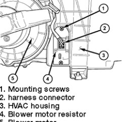 Kenworth Battery Wiring Diagram Solenoid Winch Disconnect Toyskids Co Repair Guides Blower Motor Resistor Removal Allis Chalmers Fuse Box