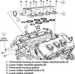 Weedeater Small Engine Diagram Kohler Small Engine Diagram