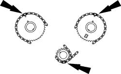 2002 Vw Jetta Tdi Timing Belt Marks, 2002, Free Engine