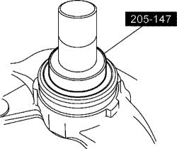 Pump Selection: Pump Selection Software Free Download