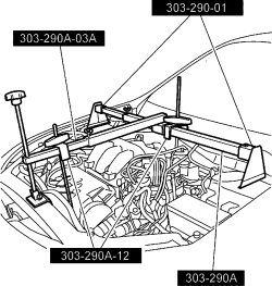 Fiat Spider 2000 Wiring Diagram, Fiat, Free Engine Image
