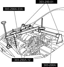 Fiat Spider 2000 Wiring Diagram, Fiat, Free Engine Image