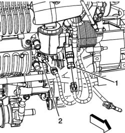 2013 Volkswagen Jetta Fuse Box Code Repair Guides Component Locations Crankshaft