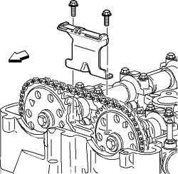 95 Chevy Camaro Gm 3 4l V6 Engine Diagram Wiring Diagram