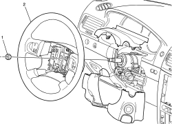 Oldsmobile 98 Serpentine Belt Diagram, Oldsmobile, Free