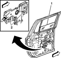 Dodge Avenger Power Window Wiring Diagram Dodge Door