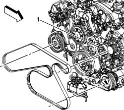 Ford 300 Ci 6 Cylinder Engine Diagram Jeep 6 Cylinder