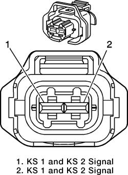Digital Vehicle Wiring Systems, Digital, Free Engine Image