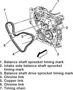 Belt Diagram 09 Chevy Hhr, Belt, Free Engine Image For