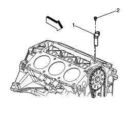 2006 Chevy Equinox Engine Egr Valve 2006 Honda Pilot EGR
