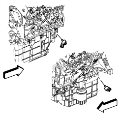 3900 Engine Diagram Repair Guides