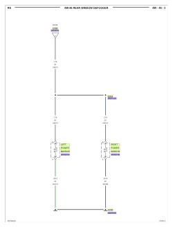 Roll Up Door Wiring Diagram Alarm Wiring wiring diagram