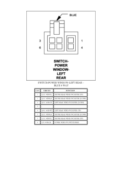 6 Way Switch Wiring Examples 6 Way Switch Wiring Diagram