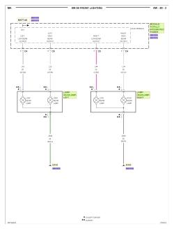 | Repair Guides | Lighting (2007) | Exterior Lights | AutoZone