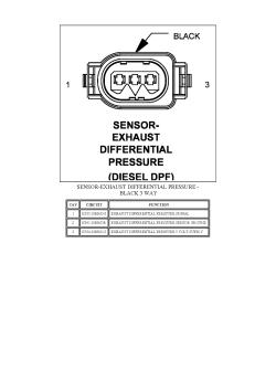 2007 Honda Tow Wiring Diagram Tow Lights Wiring Diagram