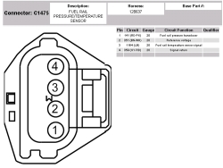 Ford 5r55e Valve Body Diagram A518 Valve Body Diagram