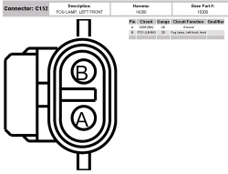 88 Hp Johnson Outboard Diagram, 88, Free Engine Image For