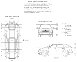 2008 Lincoln Mkx Wiring Diagrams 2007 Lincoln MKZ Wiring