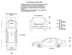2008 Lincoln Mkx Wiring Diagrams 2010 Ford Fusion Wiring