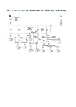 Amp Wiring Diagram Repair Guides