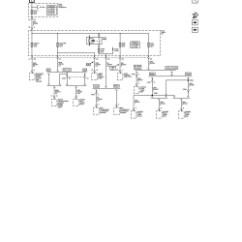 Circuit Breaker Wiring Diagrams Vauxhall Astra G Radio Diagram | Repair Guides Systems (2006) Power Distribution Schematics Autozone.com