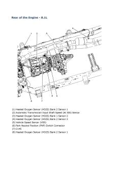 Yukon Xl Wiring Diagrams Cj5 Wiring Diagram Wiring Diagram