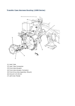 Yukon Xl Wiring Diagrams Cj5 Wiring Diagram Wiring Diagram