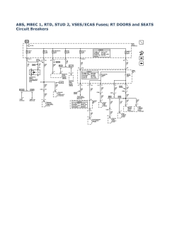 Ac Blower Wiring Diagram Repair Guides Wiring Systems 2006 Power Distribution