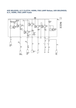 Abs Pump Wiring Diagram Repair Guides Wiring Systems 2006 Power Distribution