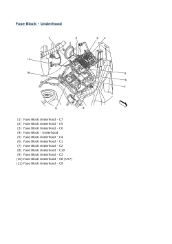 Ford Expedition Steering Column Ford LTD Steering Column
