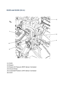 Volkswagen W8 Diagram Volkswagen W16 Wiring Diagram ~ Odicis