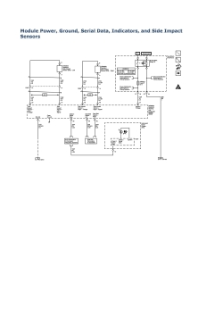 C7500 Gmc Truck Wiring Diagrams, C7500, Free Engine Image