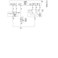 2003 Chevy Avalanche Wiring Diagrams Coil Split Diagram | Repair Guides Lighting (2007) Headlights/daytime Running Lights (drl) Schematics ...