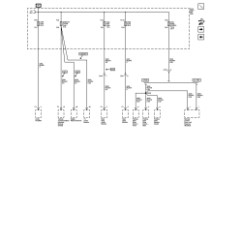 Autozone Wiring Diagrams 2001 F150 Fuse Box Diagram | Repair Guides Systems And Power Management (2007) Distribution Schematics ...