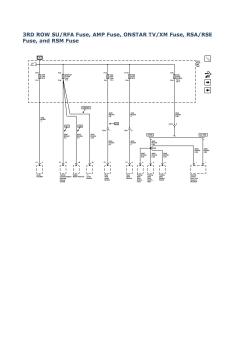 trailer wiring diagram 7 vw jetta | repair guides systems and power management (2007) distribution schematics ...