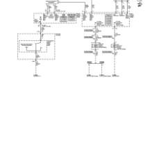 Solenoid Power Wiring 1990 Acura Integra Radio Diagram | Repair Guides Shift Lock Control (2007) Autozone.com