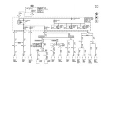 Wiring Diagram For Starter Relay Pioneer Wire | Repair Guides Systems And Power Management (2007) Distribution Schematics ...