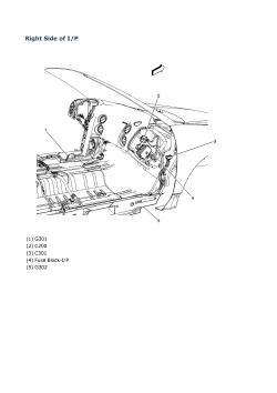 95 Monte Carlo Engine 2000 Monte Carlo Engine Wiring