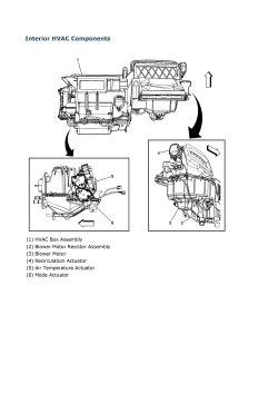 Hhr Power Steering Components HHR Sunroof Wiring Diagram