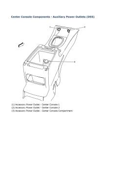 1970 Monte Carlo Dash Wiring Diagram Monte Carlo Engine