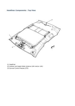 Impala Power Window Wiring Diagrams Power Window Switch