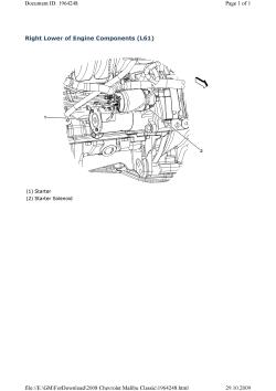 Dodge 5 7 Hemi Engine Swap 6.4 Hemi Swap Wiring Diagram