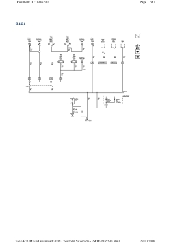 Duramax 4wd Wiring Diagram Graco Wiring Diagram Wiring