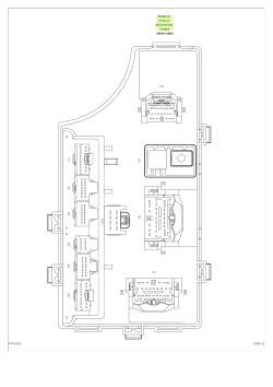 2010 Dodge Avenger Radio Wiring Diagram, 2010, Free Engine