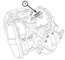 Gm Rpo Code Location GM Engine Codes Wiring Diagram ~ Odicis