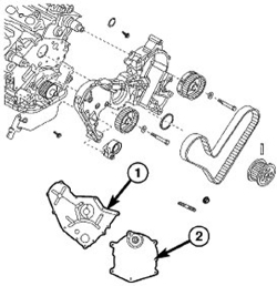 Mazda Speaker Wiring Diagram Mazda Engine Wiring Diagram